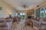 37 Table Rock Road - Photo 36
