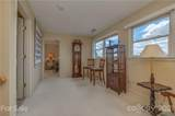 37 Table Rock Road - Photo 41