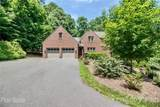2039 Chipley Ford Road - Photo 43