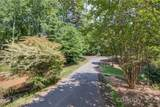 2039 Chipley Ford Road - Photo 46