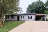 216 Foxwood Drive - Photo 1