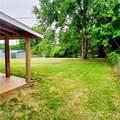 216 Foxwood Drive - Photo 4