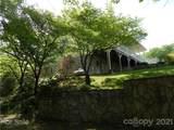 82 Walnut Holler Drive - Photo 8