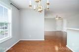 4022 Town Center Road - Photo 11
