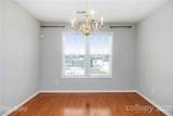 4022 Town Center Road - Photo 12