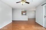 4022 Town Center Road - Photo 13