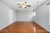 4022 Town Center Road - Photo 15