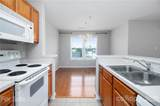 4022 Town Center Road - Photo 10