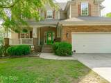 11113 Valley Spring Drive - Photo 2