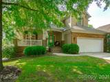 11113 Valley Spring Drive - Photo 4