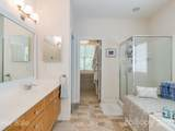 11113 Valley Spring Drive - Photo 31