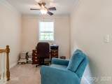 11113 Valley Spring Drive - Photo 40