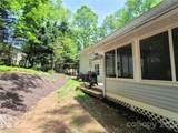 502 Fox Hollow Lane - Photo 33