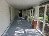 226 Buck Collins Road - Photo 11