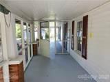 226 Buck Collins Road - Photo 12