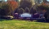 107 Caversham Drive - Photo 41