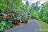 204 Woodbyne Lane - Photo 12