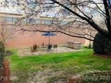 920 Monticello Terrace - Photo 17