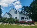 2605 Oak Park Road - Photo 47