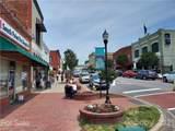 9 Cedar Street - Photo 26