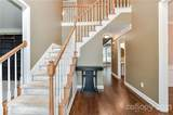 5801 Painted Fern Court - Photo 5