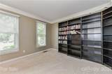 5801 Painted Fern Court - Photo 8