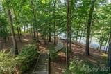 11947 Pinnacle Point Lane - Photo 31