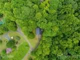 79 Apple Pasture Drive - Photo 22