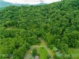 79 Apple Pasture Drive - Photo 23