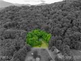 79 Apple Pasture Drive - Photo 25