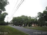 3200 Providence Road - Photo 2