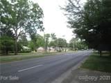 3200 Providence Road - Photo 3