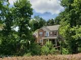 7935 Greylock Ridge Road - Photo 41