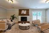 10809 Valley Hill Road - Photo 2