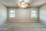 10809 Valley Hill Road - Photo 11