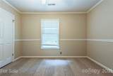 10809 Valley Hill Road - Photo 12