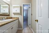10809 Valley Hill Road - Photo 14