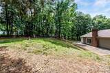 10809 Valley Hill Road - Photo 15