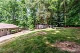 10809 Valley Hill Road - Photo 16