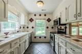 10809 Valley Hill Road - Photo 4
