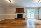 10809 Valley Hill Road - Photo 5