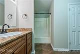 10809 Valley Hill Road - Photo 6