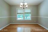 10809 Valley Hill Road - Photo 9