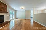 10809 Valley Hill Road - Photo 10