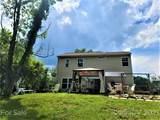 2705 Brahman Meadows Lane - Photo 47