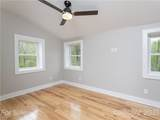 105 Griffin Branch Road - Photo 16