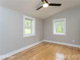 105 Griffin Branch Road - Photo 18