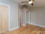 105 Griffin Branch Road - Photo 19