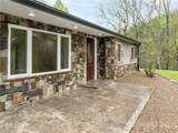 105 Griffin Branch Road - Photo 25