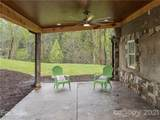 105 Griffin Branch Road - Photo 28